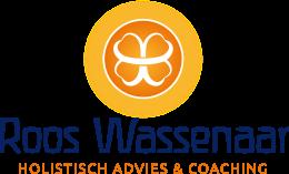 Roos Wassenaar